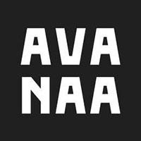 Logo Avanaa