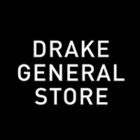 Logo Drake General Store
