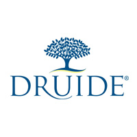 Logo Druide Canada