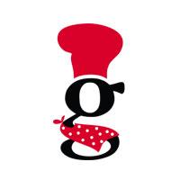 Logo Gourmet Gift