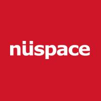 Logo Nüspace