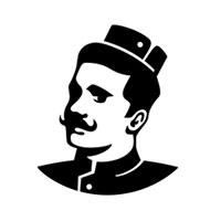 Logo The Groom Industries