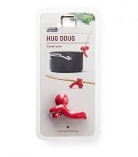 Hug Doug Spoon Rest