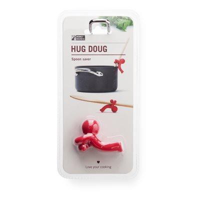 Cliquez ici pour acheter Hug Doug Spoon Rest