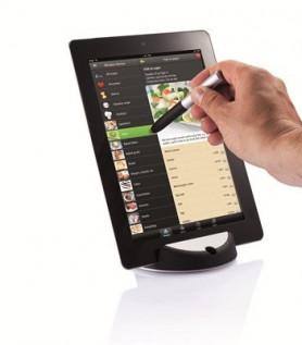 iChef Tablet Stand