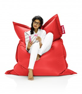 Original Bean Bag