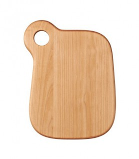 Baum Serving Board