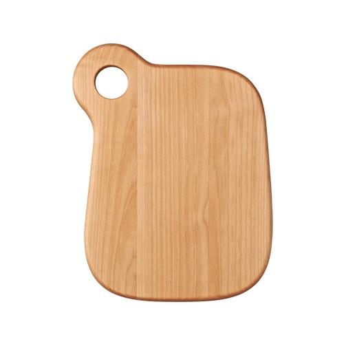 Cliquez ici pour acheter Baum Serving Board