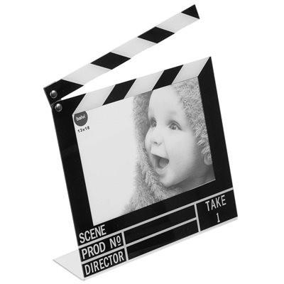 Cliquez ici pour acheter Movie Photo Frame