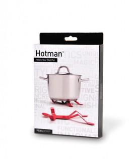 Trivet Hotman