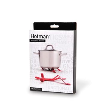 Cliquez ici pour acheter Trivet Hotman