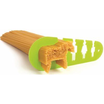 Cliquez ici pour acheter I could eat a horse spaghetti measure