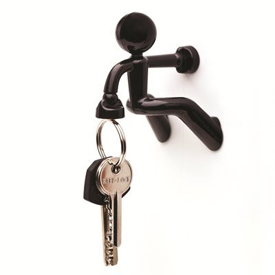 Cliquez ici pour acheter Key Pet Key Hanger