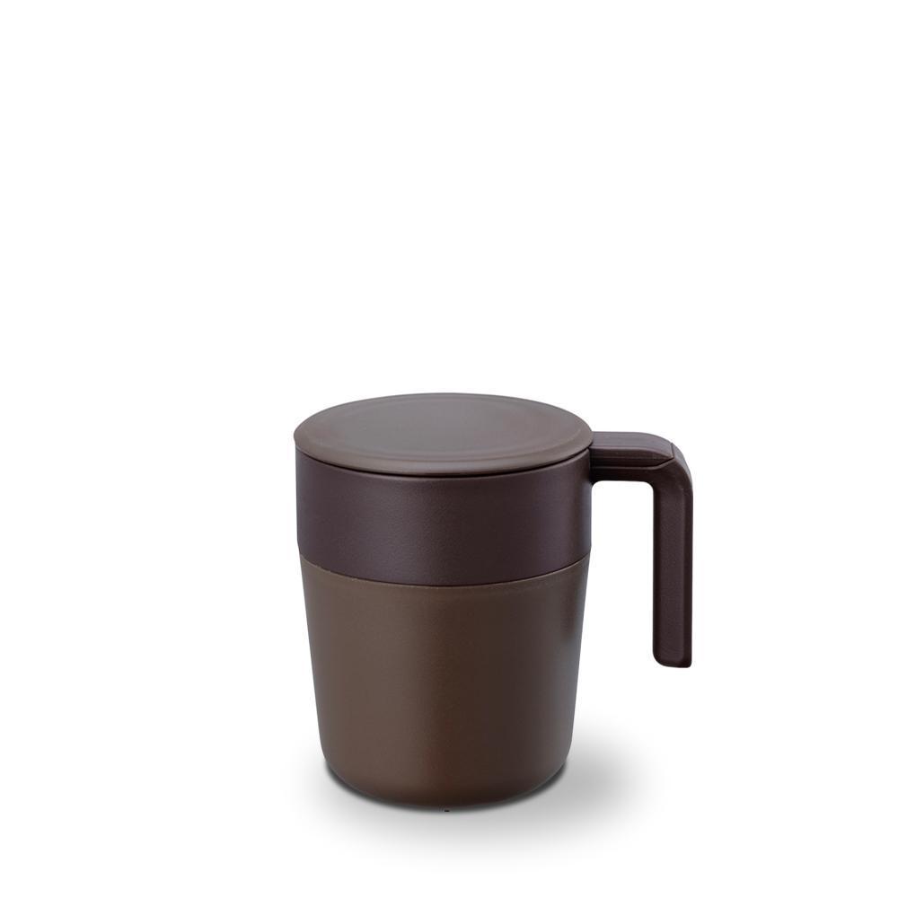 Cliquez ici pour acheter Cafepress Mug