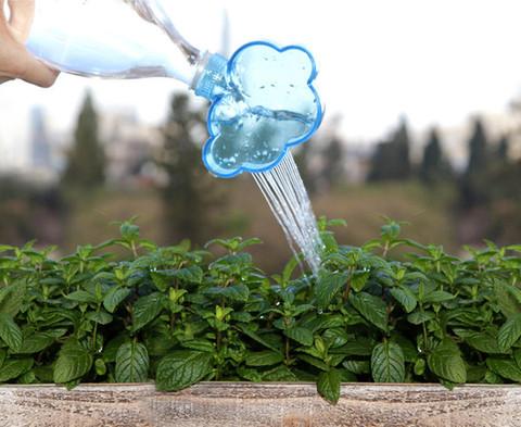 Cliquez ici pour acheter Rainmaker Plant Watering Cloud