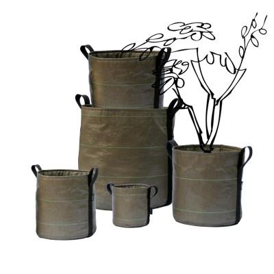 Cliquez ici pour acheter Suspended Plant Container (3L)