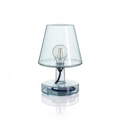 Cliquez ici pour acheter Fatboy Transloetje lamp