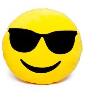 Cool Pillow Emoji