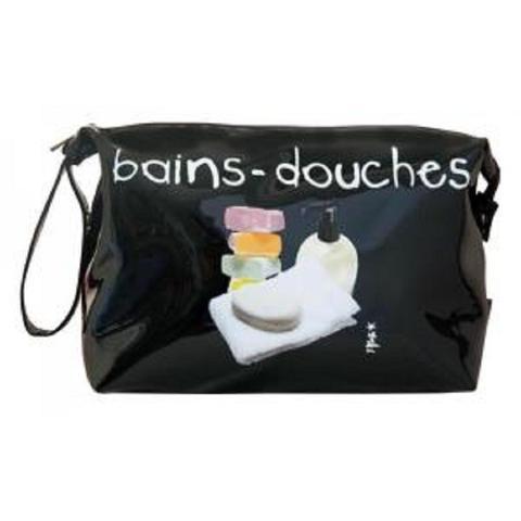 Cliquez ici pour acheter Bath/Shower Toiletries Case