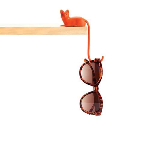 Cliquez ici pour acheter Ginger Cat Hook