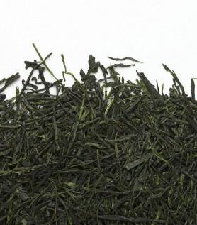 Gyokuro Tamahomare Green Tea – Jade Dew