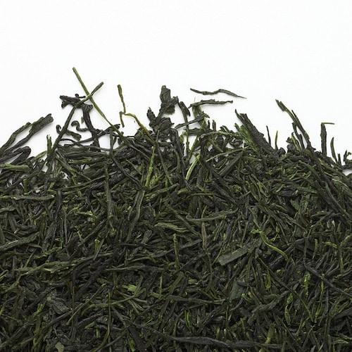 Cliquez ici pour acheter Gyokuro Tamahomare Green Tea – Jade Dew