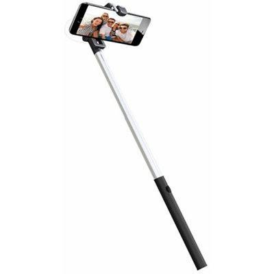 Cliquez ici pour acheter Black Mini Folding Selfie Stick
