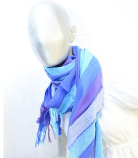 Andean Scarf