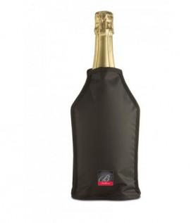 Wine Bottle Cooling Sleeve