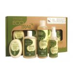 Ecotrail Outdoor Kit