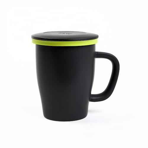 Cliquez ici pour acheter Porcelain Infuser Cup