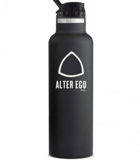 Alter Ego Frio Personal Water Filter