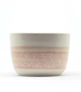Lili Satsuma – 100% Soy Wax Candle
