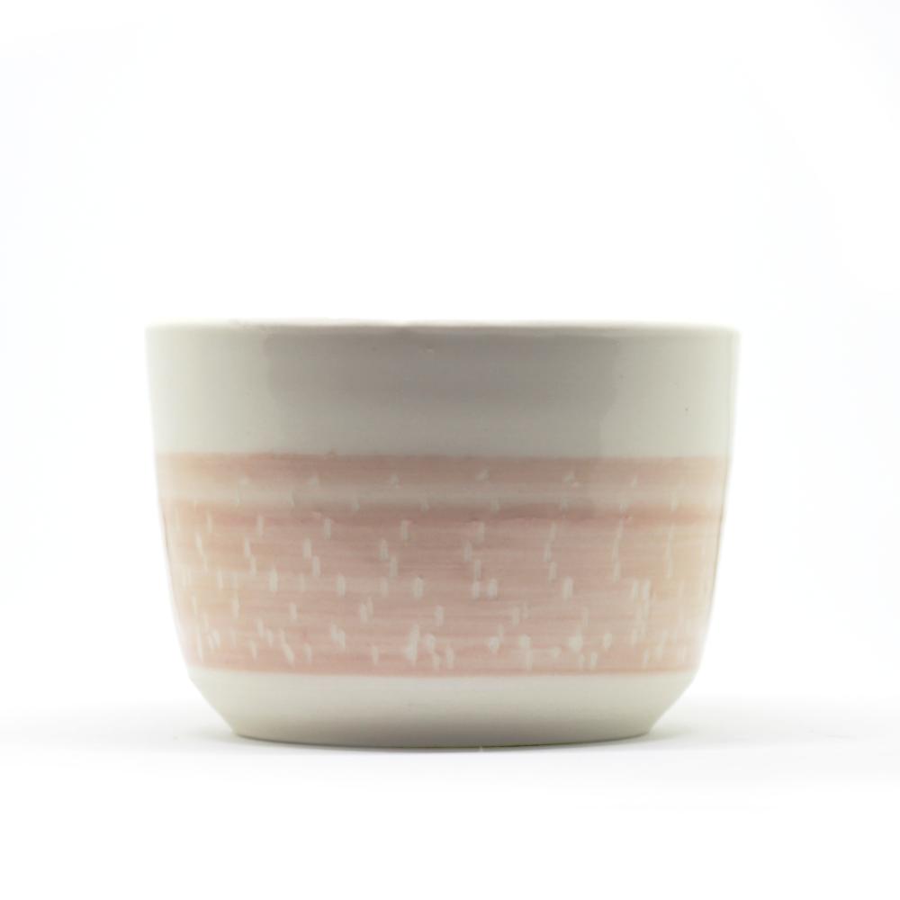 Cliquez ici pour acheter Lili Satsuma – 100% Soy Wax Candle