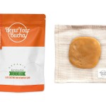 Click here to enlarge the image!copy-of-deliver-11scoby-and-scoby-bag-flat-a-1