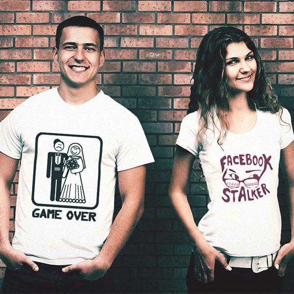Cliquez ici pour acheter Create Your Custom T-Shirt