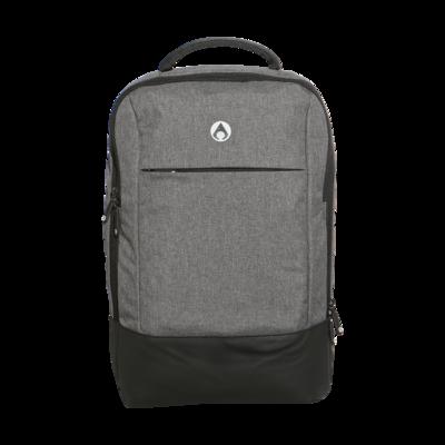 Cliquez ici pour acheter Urban backpack w/ Hood!