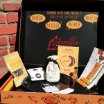 Click here to enlarge the image!paella-marisol-gift-box-spain-gift-idea