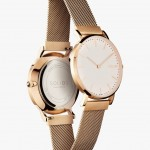 Click here to enlarge the image!solar-watch-women